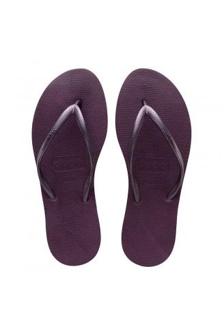 CHARME Woman flip-flops
