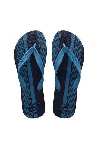 COPACABANA Mens flip-flops