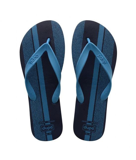 COPACABANA Mens flip-flops FLIP FLOPS