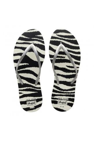 EXOTICA ICE women's flip-flops