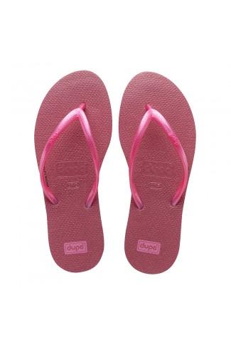 SHINE womens flip-flops