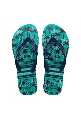 SUMMER Mens flip-flops