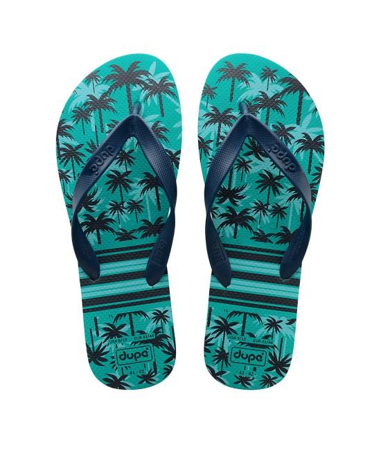 SUMMER Mens flip-flops FLIP FLOPS