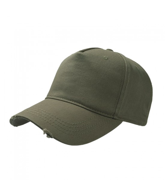 CARGO jockey  CAPS / HATS