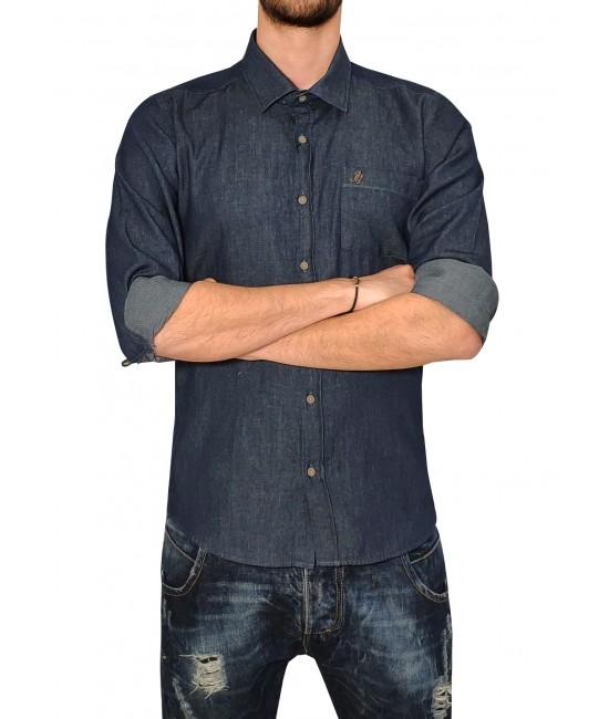 CHRISTIAN shirt SHIRTS