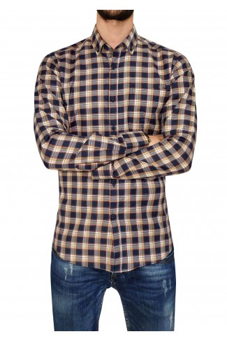 CLIFFORD shirt