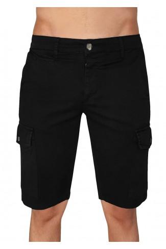 COLLIN cargo shorts