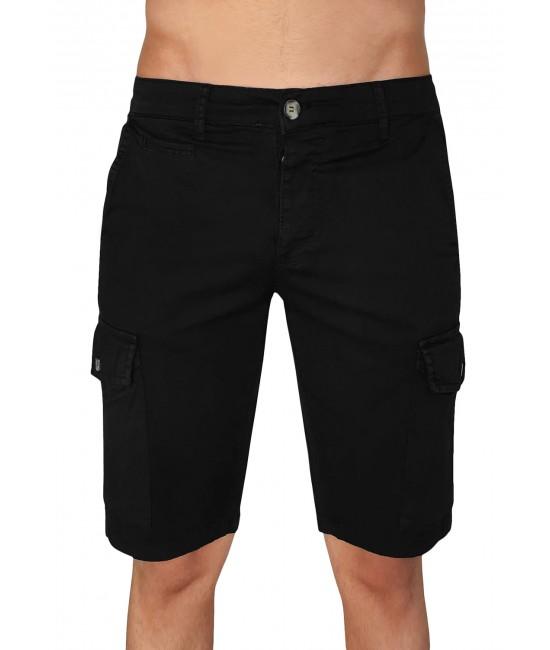 COLLIN cargo shorts SHORTS
