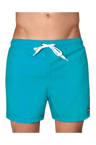 BASIC swimwear