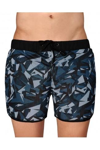D-TECH swimwear