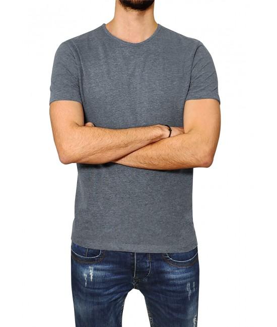 ALEX t-shirt T-SHIRT