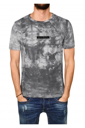 CHARLES t-shirt