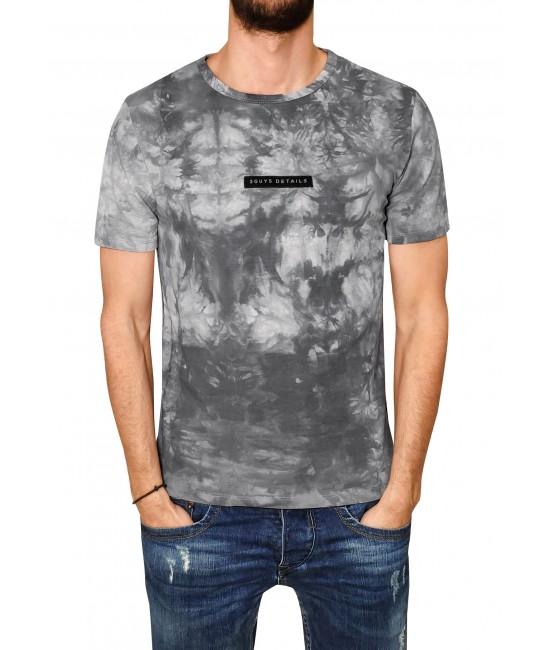 CHARLES t-shirt T-SHIRT