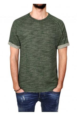 DOUBIE t-shirt