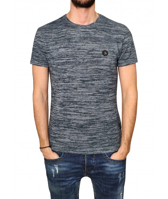 JULIAN t-shirt T-SHIRT