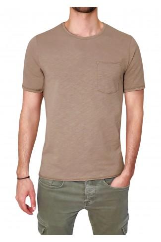MARION t-shirt