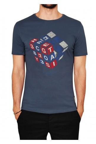 RUBIC t-shirt