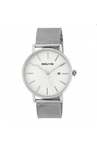 3G67001  watch