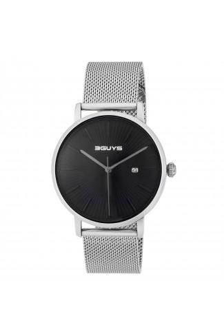 3G67003  watch