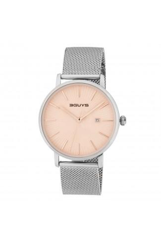 3G67006  watch
