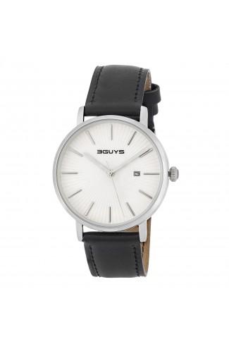 3G67008  watch