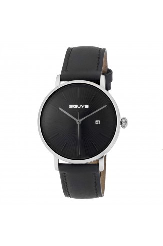 3G67009  watch