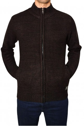 BARDLEY Cardigan