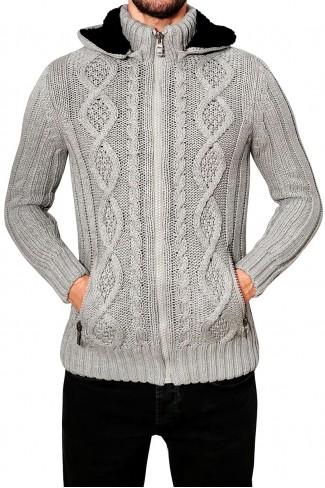 BRUNO knitwear