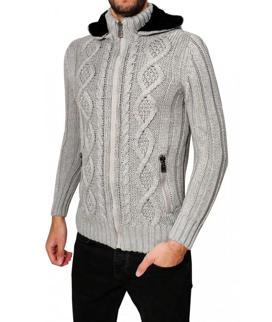 BRUNO knitwear  CARDIGANS