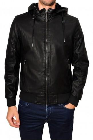 AARON jacket