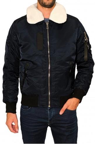 CASSIUS jacket