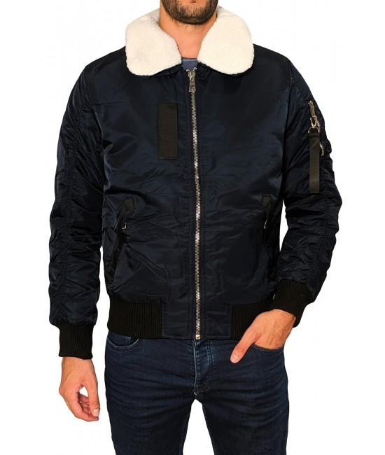 CASSIUS jacket JACKETS