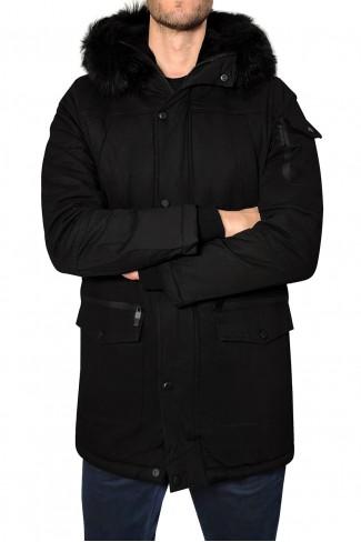 JEREMY jacket