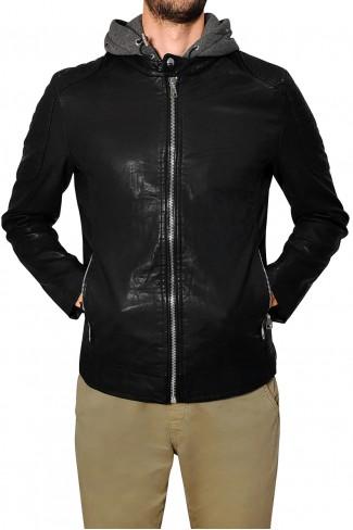 P801 jacket