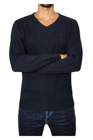 BURTON knit blouse