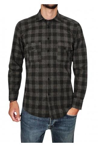 MOREY shirt