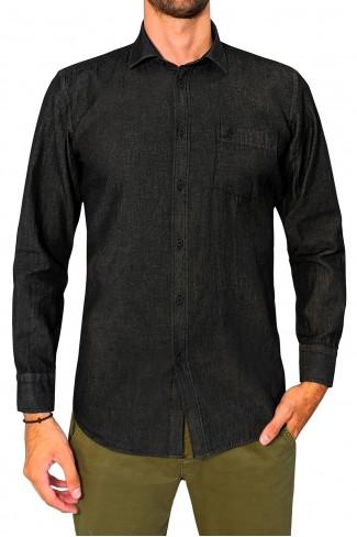 ROLFE shirt