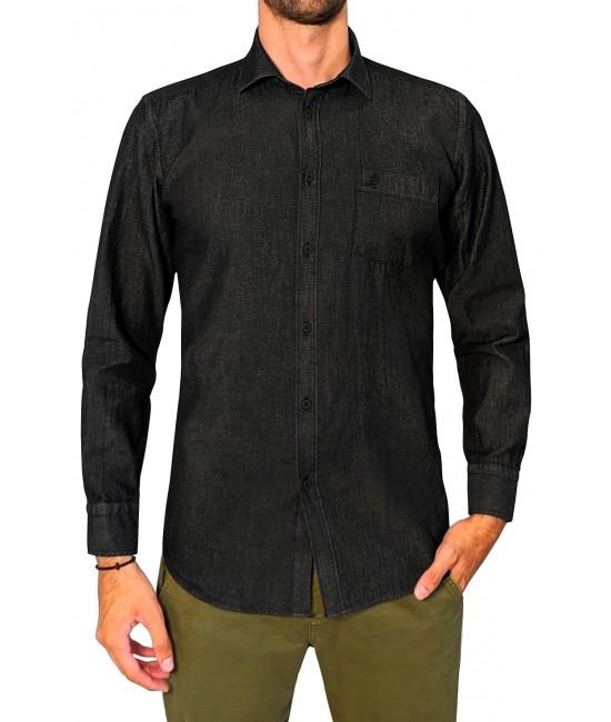 ROLFE shirt SHIRTS