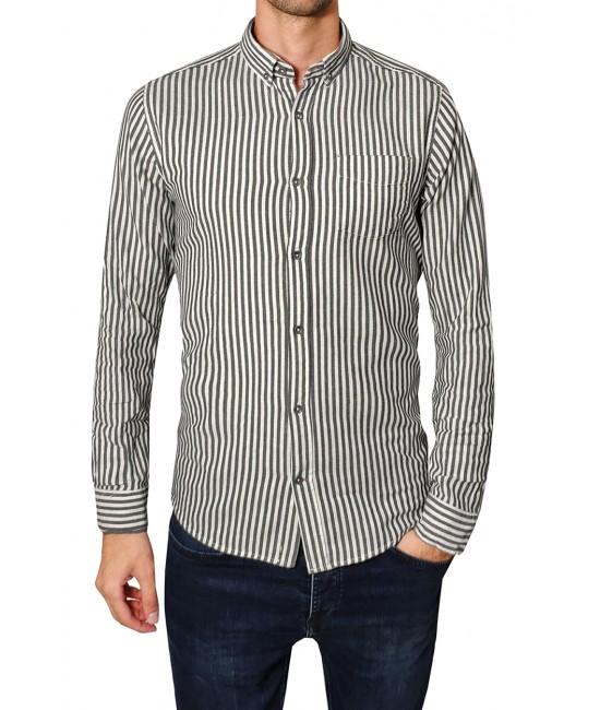 SAMUEL shirt SHIRTS
