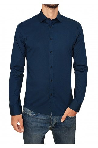 SANFORD shirt