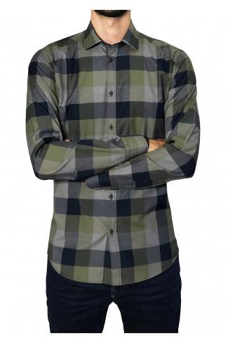 SCOTTY shirt