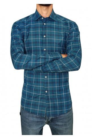 SYDNEY shirt