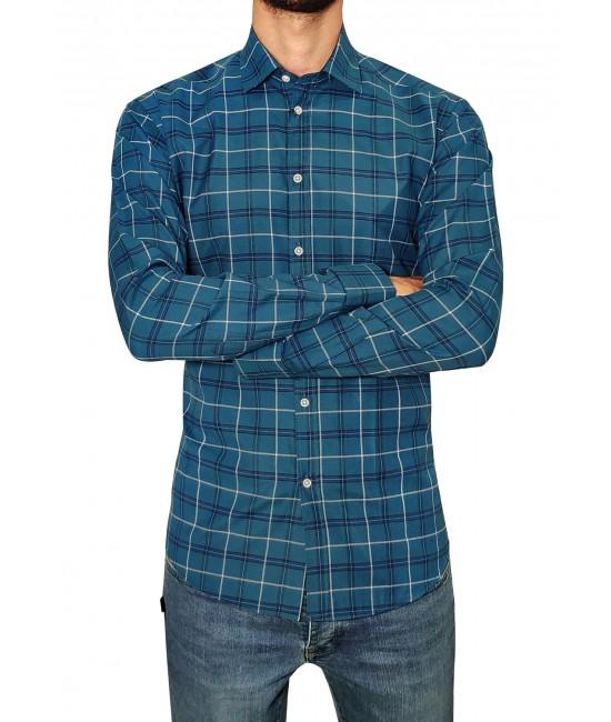 SYDNEY shirt SHIRTS