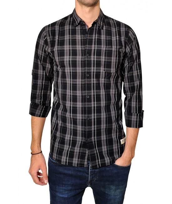 TYLER shirt SHIRTS