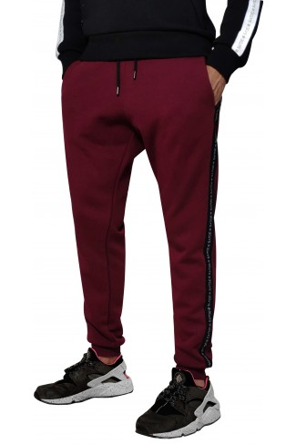 ADE Sweatpants