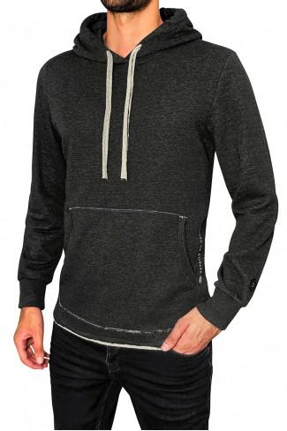 BRADLEY hoodie