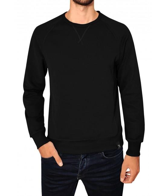 CYRIL Sweatshirt blouse HOODIES & SWEATSHIRTS