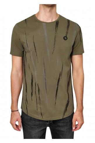 COMETS t-shirt