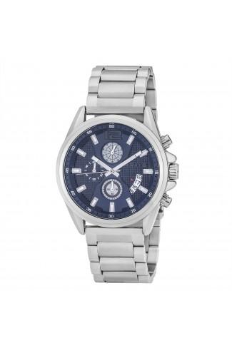 3G49026 watch