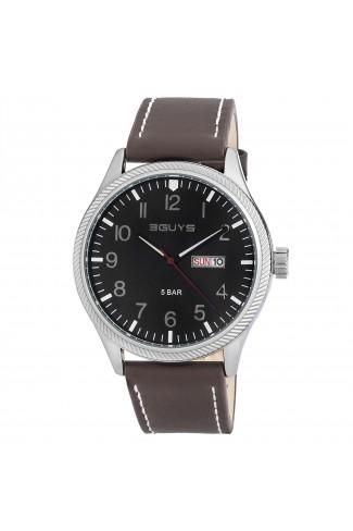 3G52003 watch